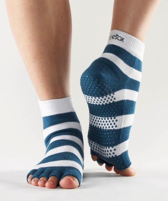 Designed for Yoga /Pilates